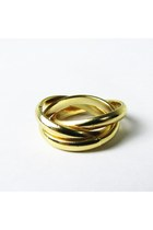 2amstyles ring