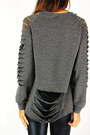 Gray-2amstyles-sweater-black-2amstyles-pants