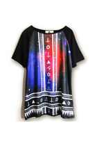 2amstyles t-shirt