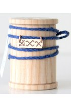 3-wind-knots-bracelet