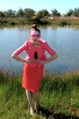Hot-pink-river-island-jacket-hot-pink-unknown-sunglasses