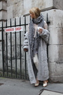 Gray-topshop-sweater-beige-topshop-sweater-beige-zara-leggings-gray-vintag