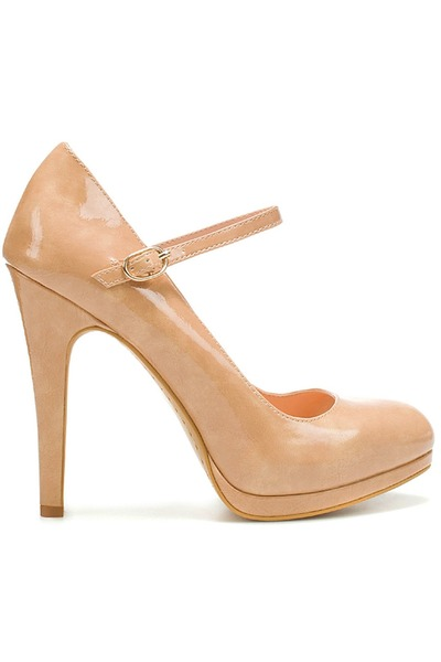 zara zara pumps Zara pumps