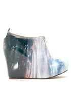 JEFFREY CAMPBELL 99 COSMIC