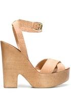 zara zara shoes Zara sandals