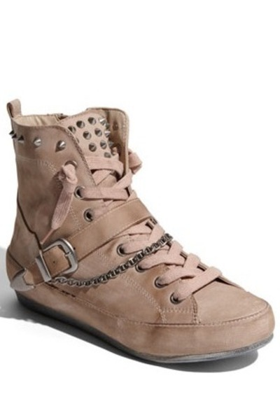 sam edelman sneakers