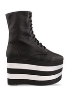 Jeffrey-campbell-revel-str-boots