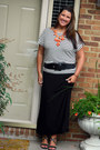 White-house-black-market-top-black-maxi-skirt-kohls-skirt