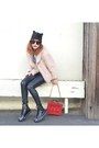 Cat-boots-tuk-footwear-boots-my-blog-my-blog-accessories