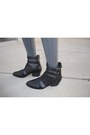 Black-boots-chinese-laundry-boots-a-fashion-nerd-my-blog-accessories