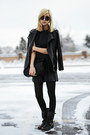 Black-frye-boots-black-textured-topshop-top