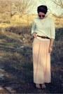 Target-sunglasses-lulus-heels-forever-21-skirt