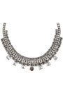 Kristin-perry-necklace
