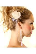 Kristin-perry-accessories