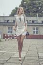 White-cotton-oasap-shirt-black-lovelywholesale-bag-white-cotton-6ks-shorts