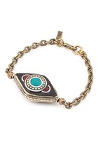 vanessa mooney bracelet