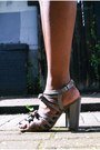 Zara-top-marks-spencer-skirt-faith-heels