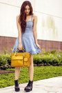 Sky-blue-tracyeinny-dress