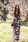 Navy-jumpsuit-inlovewithfashion-pants