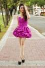 Topshopdress-dress