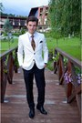 Borelli-shoes-h-m-blazer-h-m-shirt-emporio-armani-watch-c-a-tie