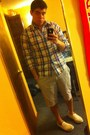 Vans-shoes-hollister-shirt-griffth-shorts
