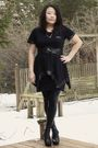 Black-romeo-juliet-couture-shirt-black-american-apparel-skirt-black-romeo-