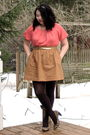 Pink-francescas-collections-shirt-brown-j-crew-skirt-brown-hue-stockings-b