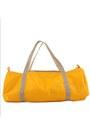 Yellow American Apparel Bags Silver American Apparel Shirts