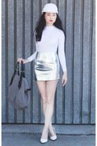 Choies skirt