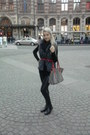 Gucci-boots-leggings-gucci-bag-pull-and-bear-vest-belt