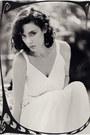 White-wwwletthemstarecom-dress