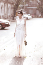 ivory wwwletthemstarecom dress