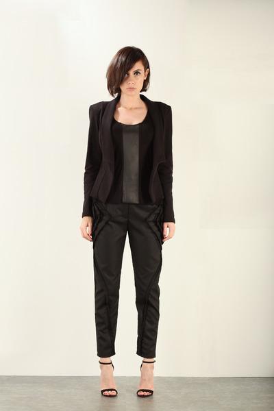 wwwletthemstarecom blazer - wwwletthemstarecom pants