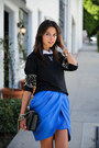 Black-emporio-armani-bag-blue-keepsake-the-label-skirt-black-choies-jumper
