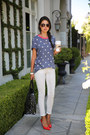 Rich-skinny-jeans-joes-jeans-bag-miu-miu-pumps-ily-couture-t-shirt
