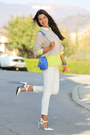 White-james-jeans-jeans-yellow-madewell-sweater-blue-angel-jackson-bag