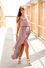 Beige-alexander-wang-boots-light-purple-inlovewithfashioncom-dress