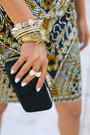 Black-zara-bag-mustard-ashanti-brazil-dress-black-report-signatre-heels
