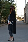 Black-sheinside-coat-charcoal-gray-h-m-jeans-white-fritlex-bag