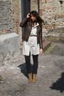 Brown-made-in-italy-jacket-beige-zara-shirt-gray-zara-jeans-beige-zara-boo