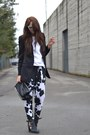 Black-asos-boots-black-zara-blazer-black-zara-bag-white-h-m-sunglasses
