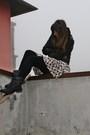 Black-zara-jacket-beige-zara-skirt-black-calzedonia-tights-black-zara-boot