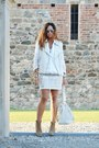Camel-asos-boots-ivory-zara-shirt-cream-miabag-bag-cream-h-m-skirt