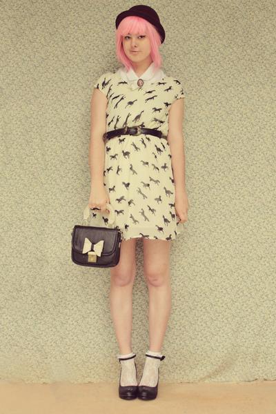 Black-oasap-bag-cream-no-brand-dress-white-diy-accessories_400