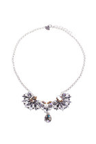 Anton-heunis-necklace