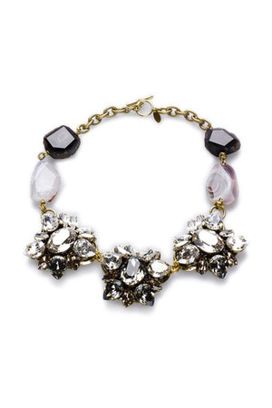 Anton Heunis necklace