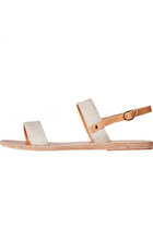 Ancient-greek-sandals-sandals
