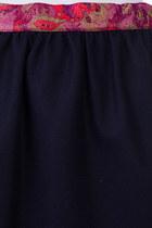Wren Skirts
