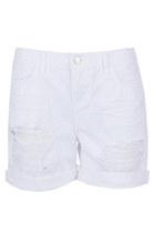 J-brand-shorts
